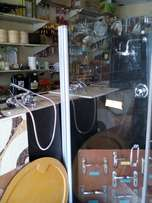 Hardware shop for sale ( pmb )