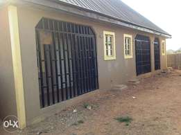 Commercial Property for sale (oneman village Maraba)