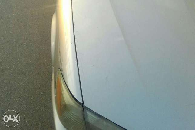 Super clean Camry 2000 for sale at affordable price. Kosofe - image 3