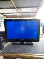 "37""philips LCD analog"