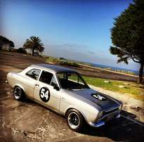 Ford escort mk1 wanted