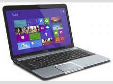 hp dell acer etc laptops for sale comes with warranty nd all softwares