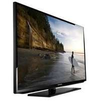 Samsung UA40J5000 40'' LED TV