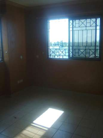 Classic 1 bedroom apartment with ample parking Bamburi - image 6