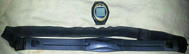 9c5e21b0 Немецкие часы с поясом ,,ТСМ