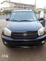 cars for sales at affordable prices