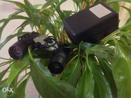 Compact Binoculars 8x21 for sale at an affordable price!