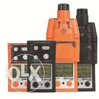 Ventix MX4 multi gas detector