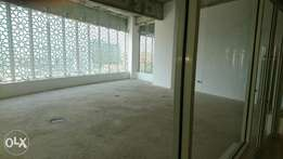 Space to rent and to buy at Yaya center from 615sqft