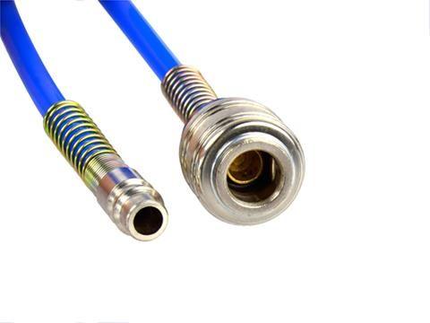 Wąż pneumatyczny 5x8mm 10 silikon Sulejówek - image 2