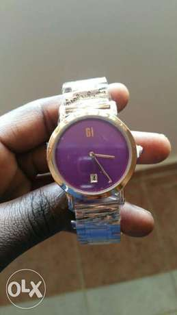 Hot watches for your loved ones Kahawa sukari - image 7