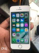 iphone 5s 16gb silver colour