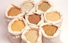 Competitive Price Non Gmo Various Animal Feed