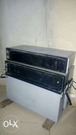 New bought inverter Ibadan North West - image 3