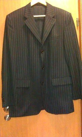 79ff200edfd8 Классический мужской костюм на выпускной, свадьбу, на рост 184 см Днепр -  изображение 1
