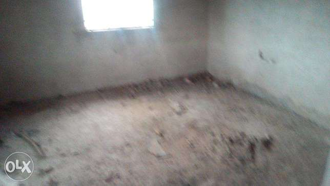 Three Bedroom flat all room ensuite at Asese[Glo area] Lagos Mainland - image 8