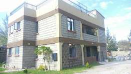 2bedroom all einsuite to let