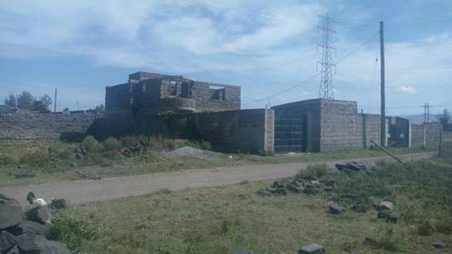 House for Sale Nakuru East - image 2