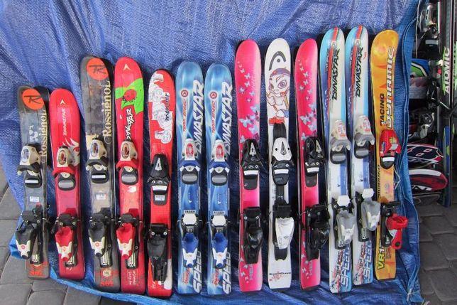 Sport+i+hobby+tarn%26oacute%3bw+%26gt%3b+sporty+zimowe+tarn