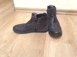 Geox - Детская обувь - OLX.ua 469d3099d440c