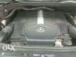 Mercedes Benz 190 very clean and in good condition