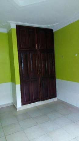 Executive two bedroom two toilet house for rent in ntinda at 650k Kampala - image 7