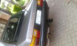 Audi 500 If u need call or app me there just for R8500