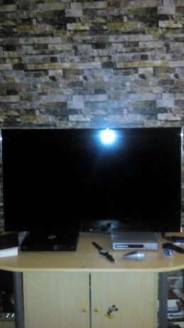 TCL Digital Smart TV 43inch Ongata Rongai - image 1