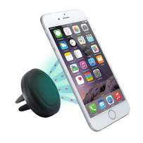 Magnetic Air Vent Phone Holder Mount for All Mobile Phones