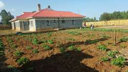 5 bedroomed prime house