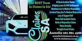 Claims S.A.