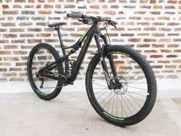 Mountain Bike Specialized Camber Small Carbon 29er by Bike Market