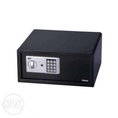 fire proof safe boxes Thika - image 2