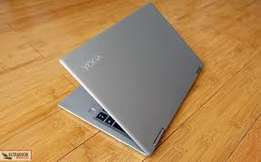 new lenovo duo core 4gb ram,500gb hdd,2.5ghz speed, 1yr warranty