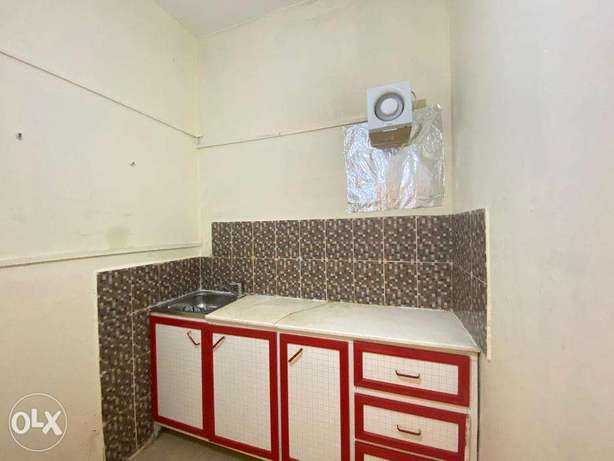 Nice 1BHK Villa Apartment in Old Airport near Cairo Supermarket المطار القديم -  4