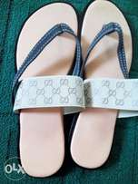 Gucci Slippers for women