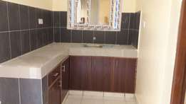 RAYO PROPERTIES 1bedroom in Banburi and ready for occupation