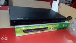 Original Jiepak high quality dvd players
