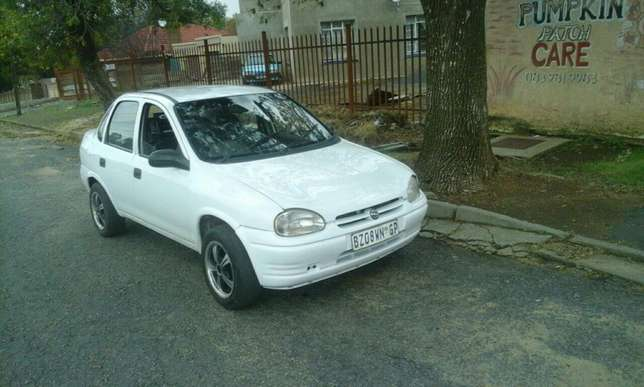 Special sale Germiston - image 1