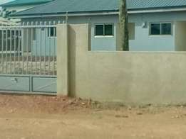 House for Sales Amarhia