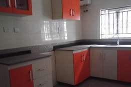 new superbly and stunning and 2br at GRA Ikeja