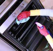 Professional Home & Office Organizing / Cleaning Services Nairobi CBD - image 2