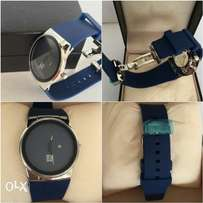 Givenchy Wrist watches