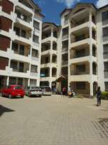 2 bedroom in Langata