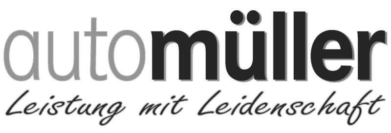 Auto Müller GmbH & Co.KG