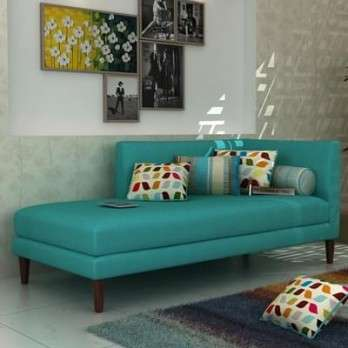 Captain Francis sofa beds 400,000/- available on order only any color Kampala - image 3