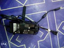 Original Charger for Dell Laptops