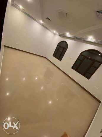 2 bedroom hall kitchen flat for rent mangaf