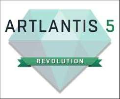 Artlantis 5 activated architecture software