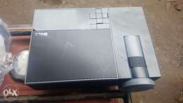 High Quality Faily Used Tested Projector (Dell 1610HD and Dell S300wi)